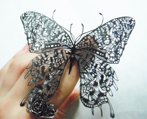 paper_cutting_butterfly2_by_masamisato